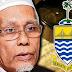 """Mufti Pulau Pinang Setuju Bahawa """"Perlaksanaan GST"""" Adalah Haram"""