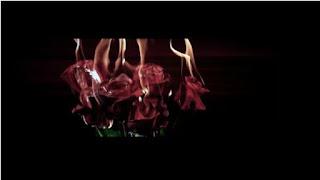 "Download Video: Nasty C – ""Pressure"" Mp4"