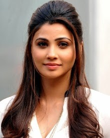 Daisy Shah, Biography, Profile, Biodata, Family , Husband, Son, Daughter, Father, Mother, Children, Marriage Photos.