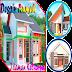Aplikasi Android Desain Rumah Idaman Keluarga Bahagia