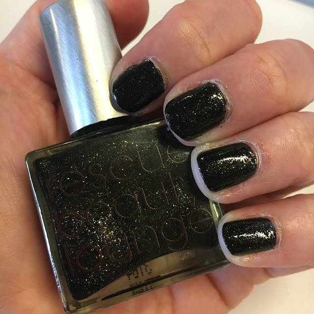 Rescue Beauty Lounge, Rescue Beauty Lounge Fashion Polish, Rescue Beauty Lounge Bloggers 2.0 Collection, nails, nail polish, nail lacquer, nail varnish, manicure, #ManiMonday, swatches