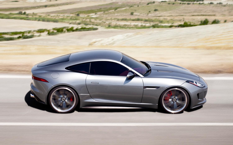 Jaguar Cars HD Wallpapers