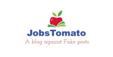 Join Gujarat All District Job Updates WhatsApp Group Link List