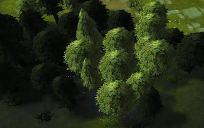 trees - Free Game Cheats