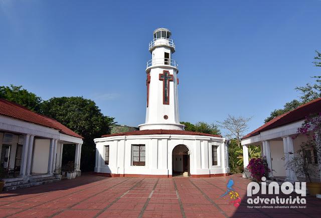 Cheap Affordable Corregidor Day Tour
