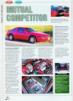 image of Mobile Sound Competition's  Annual '96 Winners Edition  page 96