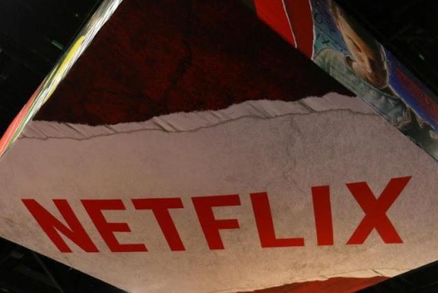 Netflix dá mais controle aos pais sobre acesso a conteúdo