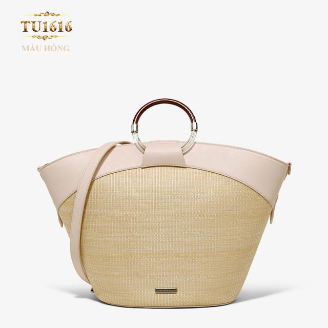 Túi xách nữ charles & keith kiểu dáng sang trọng,đẳng cấp
