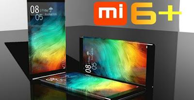 Spesifikasi  Xiaomi Mi6 Plus    Untuk sektor dayanya, smartphone Xiaomi Mi6 plus ini dibekali baterai dengan kapasitas jumbo yaitu 4.500 mAh. Baterai jumbo tersebut dapat terisi dengan sangat cepat, karena Smarpthone ini telah mengusung teknologi Fast Charging generasi terbaru. Selain itu, Smartphone ini memiliki fitur lainnya yaitu Sensor Fingeprint yang terintegrasi pada tombol home.   Berlanjut ke sektor kameranya, Xiaomi Mi6 Plus dipastikan akan menggunakan teknologi dual kamera. Pada kamera belakangnya menggunakan kamera Dual 12 MP dengan didukung fitur phase detection autofocus, dual-LED (dual tone) flash dimana kamera ini menggunakan sensor besutan Sony yaitu Sony IMX362. Menurut kabar yang beredar sensor ini mampu merekam video dengan kualitas 4K.  Kemudian pada bagian depannya, Xiaomi Mi6 Plus menggunakan kamera beresolusi 8 Megapixel. Kamera depan ini dapat digunakan utnuk merekam video dengan kualitas Full HD 1080p.     Kelebihan     Layar luas 5,7 inchi IPS LCD beresolusi full HD yang sangat cocok sekali buat nonton video dan gaming SUdah dilapisi dengan pelindung Corning Gorilla Glass 5agar tidak mudah tergores Sistem operasi up to date dengan berjalannya sistem operasi v7.0 Nougat yang menarik sekali Desain mewah dan stylish dengan sisi 2,5D screen dan balutan body Metal serta Glass Jaringan sudah mendukung 4G LTE serta LTE Ca