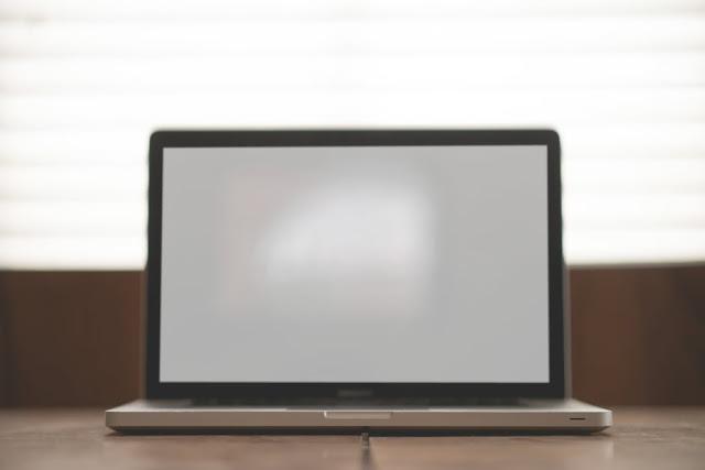 نصائح مهمة لكيفية الحفاظ على بطارية حاسوبك عليك العمل بها