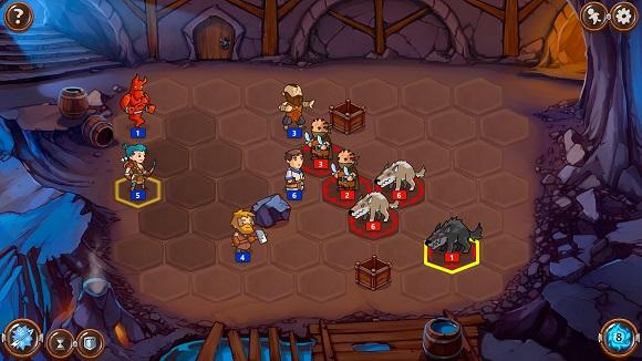 braveland-wizard-pc-screenshot-www.ovagames.com-3