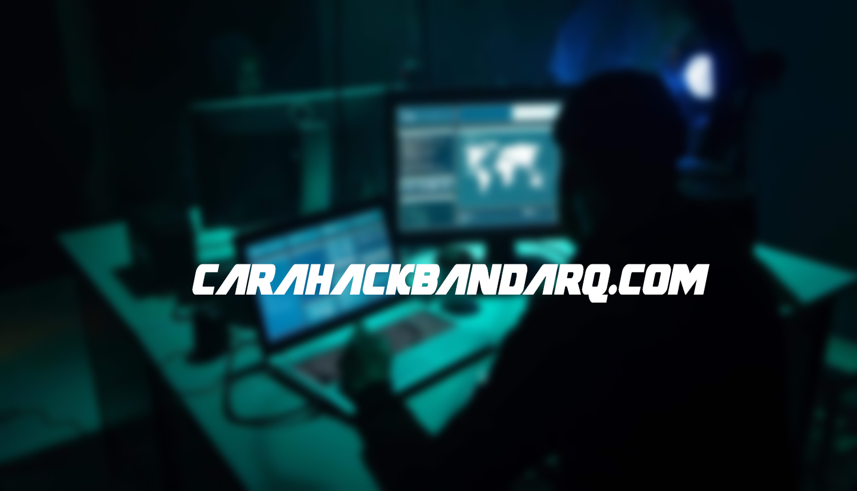 HACK SERVER JUDI AduQ online 100% menggunakan APLIKASI terupdate jamin MENANG !!