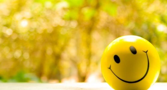 5 Langkah Membuat Hidup Anda Bahagia Sepanjang Hari