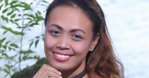 Dating Filipijnse cultuur christelijke Katholieke dating website