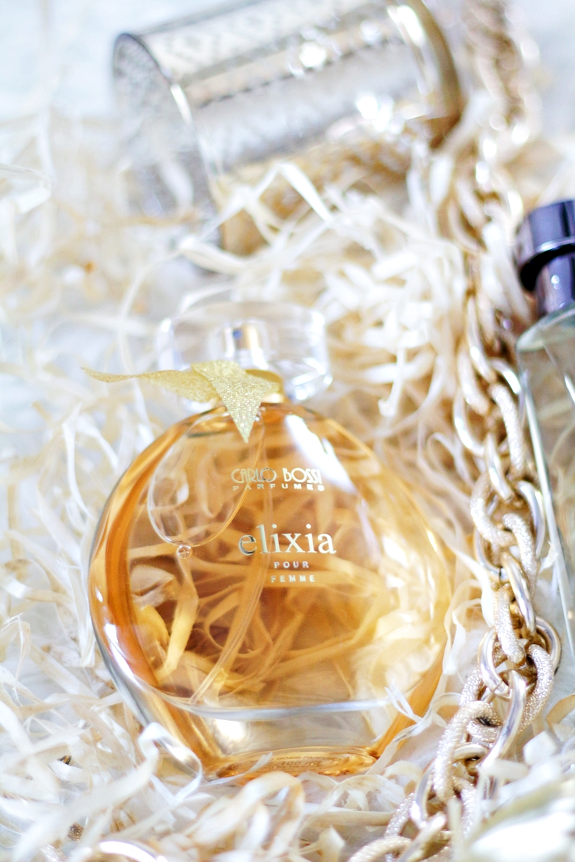 carlo bossi, si armani, bleu de chanel,  chalen, perfum, zapach, douglas, sephora, perfumeria, beauty,