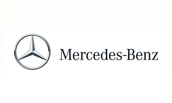 Lowongan Kerja PT Merchedez Benz Indonesia Terbaru Januari 2019