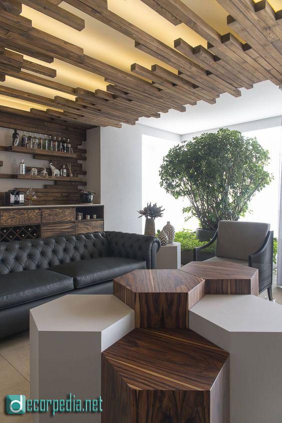 latest false ceiling design ideas for modern room 2019 rh decorpedia net
