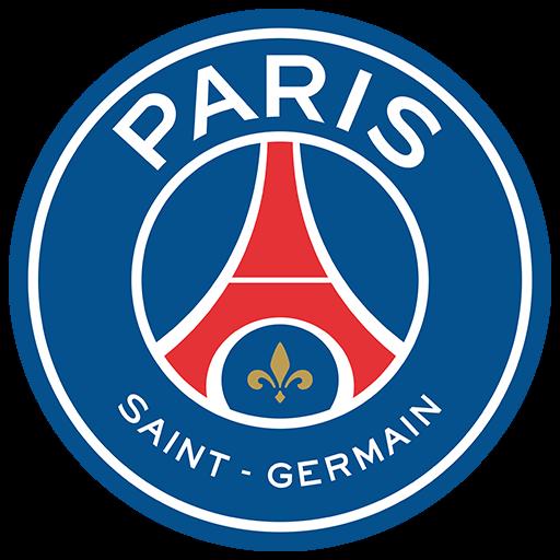 PSG (1970): Equipo francés de fútbol