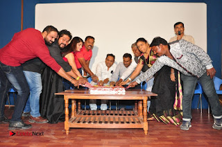 Police Power Telugu Movie Press Meet Stills  0014.jpg