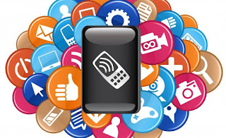 تطبيقات الأندرويد ( دليل كل شخص مبتدئ ),تطبيقات جافا جاهزة, تعرف على أهم الطرق لتحقيق الربح من البرمجة, مصمم , مبرمج مواقع , مبرمج تطبيقات, الألوان , أفضل المواقع لإختيار الألوان, template ووضعها في سي شارب, ورشة الاندرويد مع العائلة, دليلك لاحتراف الاندرويد , مبرمج تطبيقات الأندرويد , نظام الأندرويد, مطور تطبيقات أندرويد, أحسن قناة تشرح الإليسترايتور بخطوات سهلة, دورة الفوتوشوب بالعربي, البرمجة , المطور العربي, موقع قوي  , محرك قوي  , مجانيـــــــأت ,  للمصممين , عشاق الأعمال المفتوحة , صور فيكتور , أعمال مفتوحة psd , أيقونات ,  صور , أحسن موقع للحصول على أيقونات و فيكتورات مفتوحة المصدر , أحسن 7 موقع لتحميل ملفات psd المفتوحة المصدر الفوتوشوب ,Java applications are ready, Learn about the most important ways to profit from programming, Designer , Programmer sites, Application Programmer, Colors , Best locations to choose colors, Template and put it in C. Sharp, An android workshop with family, Your guide to the professionalism of the android, Programmer Android applications, Android system, Android application developer, The best channel that explains the elitritor by easy steps, Photoshop course in Arabic, programming , The Arab Developer, Strong location, Powerful engine, Free, For designers, Open business enthusiasts, Photo Victor, Open Business psd, Icons,