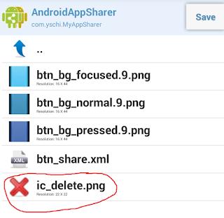 Cara Mengedit File Apk Langsung di Android tanpa Root dengan Mudah