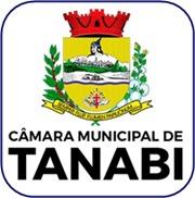 Concurso Câmara de Tanabi 2018