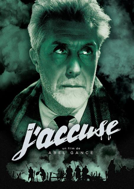J'Accuse (1938)