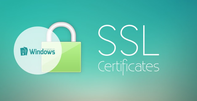 SSL Certificates | Every Merchant Site Must Have One