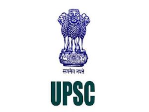 UPSC NDA/NA I 2019: Registration process ends on Monday, apply via upsc.gov.in