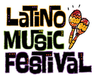 music festival this weekend california