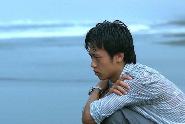 «Пыль суетной жизни», Режиссёр Хоу Сяосянь