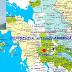 Το σχέδιο Κουρουμπλή για ξεχωριστή Περιφέρεια Αιτωλοακαρνανίας