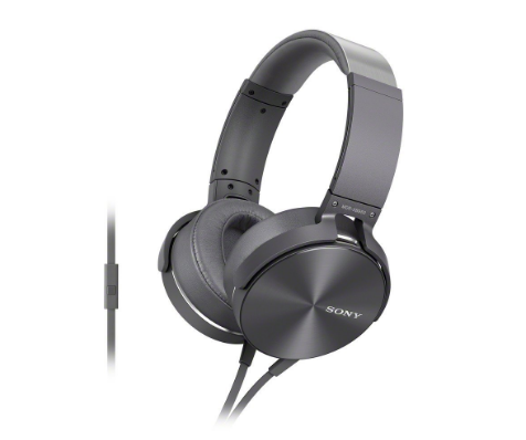 cool computer gadgets 2016 10 coolest headphones to amaze your ears 2016 edition 22090