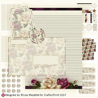 https://www.craftsuprint.com/card-making/kits/stationery-sets/ivory-burgundy-rose-a5-stationery-set.cfm