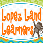 Lopez Land Learners