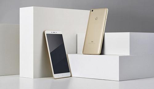 xiaomi-mi-max-2-specs-price-image