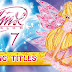 Winx Club Temporada 7: Opening Oficial - Winx Club Season 7: Official Opening Song