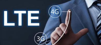 5 Cara Ini Dapat Mempercepat Internet Di Android
