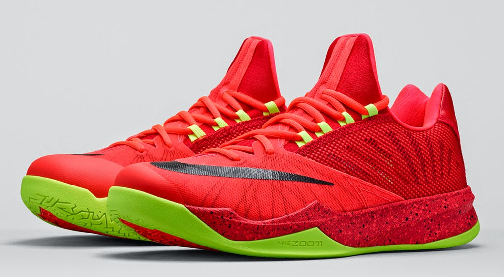 quality design 80735 d88dd James Harden Nike Zoom Run The One PE