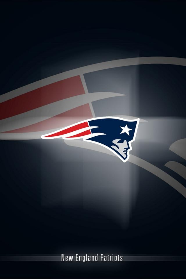 New England Patriots NFL - Download iPhone,iPod Touch ...