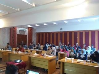 """Peluang Bisnis Terbatas dan Dibatasi """"Seminar & Training Reseller """" bersama SUSU HAJI SEHAT dan KOPI TAJIR, 15 & 16 April 2017 Hotel Sahati Jakarta"""
