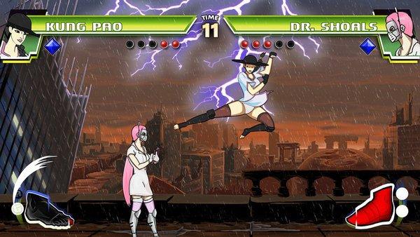 Divekick-pc-game-download-free-full-version