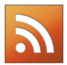 RSS Guard 3.2.2 image