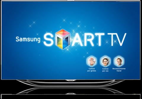 Pièce d'origine TV Samsung - Plasma - LCD - LED - Maroc - Casablanca