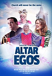 Watch Altar Egos Online Free 2017 Putlocker