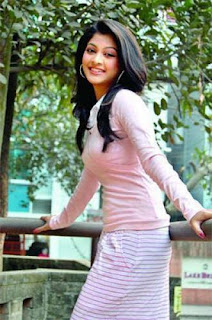 Sarika Sabrin Bangladeshi Model, Actress Sex Scandal