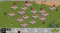[AoE] Hướng dẫn chơi Mioan: Một loại quân có cung A tuyển nhất trong AoE