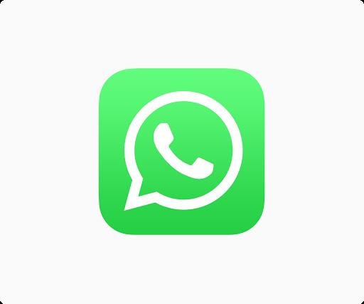 Colombia ordena a WhatsApp proteger datos de usuarios