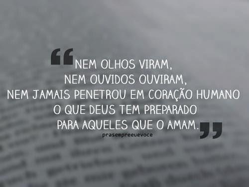 Imagens Frases Amor Tumblr: Vasos De Honra: OS REDIMIDOS NA GLÓRIA