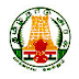 Teachers Recruitment Board (TRB), Chennai, Wanted 186 Assistant Professors